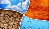 Hava Su Ve Toprağın Yaşam İçin Önemi Nedir