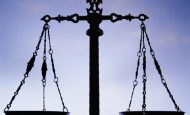 Adaletin Toplumsal Açıdan Önemi Nedir