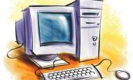 Bilgisayarın Hayatımızdaki Yeri ve Önemi