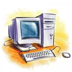 bilgisayar-kursu-yayin
