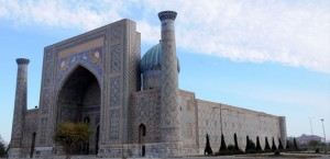 bir_turk_islam_sanati_saheseri13905547310_h1120086