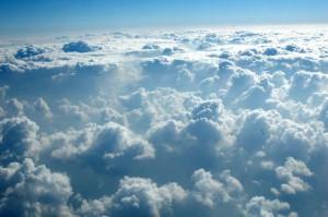 bulutlaryasamvesaglikco