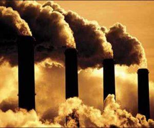 Çevre Kirliliği Kısa Yazı