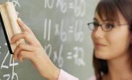 Öğretmenin Toplumdaki Yeri Ve Önemi Nedir
