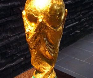 2014 Dünya Kupası Maçları Hangi Kanalda Ne Zaman
