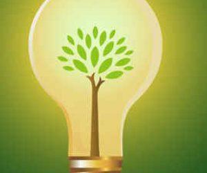 Elektrik Tasarrufu Nasıl Yapılır