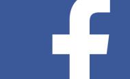 Facebook Bedava İnternet Projesi