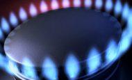 Gaz Zehirlenmelerine Karşı Hangi Önlemler Alınabilir Kısaca