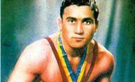 Ünlü Türk Güreşçileri Kimlerdir