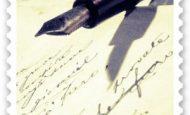 Gezi Yazısı Nasıl Yazılır Kısaca Bilgi