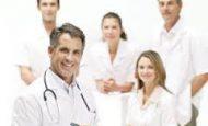 Sağlık Haftası İle İlgili Yazı