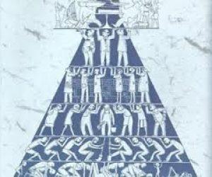 Oligarşi ile Monarşi Yönetimi Arasındaki Farklılıklar