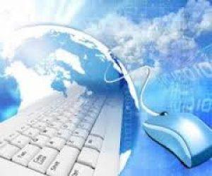 Teknolojinin Yararları Nelerdir