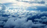 Bulutlar Nasıl Oluşur Kısaca
