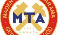 MTA Ne Amaçla Kurulmuştur ve Görevi Nedir