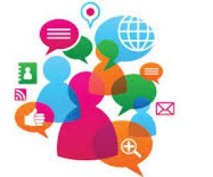 Sosyal Ağlardaki Yazışma Dili Hakkında Kompozisyon