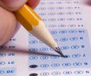 TEOG Sınav Soruları ve Cevapları 2014
