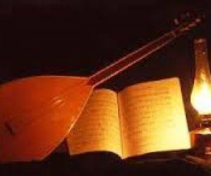 Şarkı İle Türkü Arasındaki Benzerlikler ve Farklılıklar Nelerdir