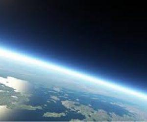 Atmosferin Canlılar İçin Önemi Nedir