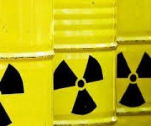 Radyasyonun Çevreye Zararları Nelerdir
