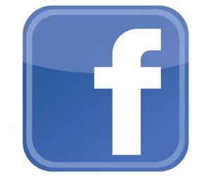 2014 Facebook Ne Zaman Kapanacak