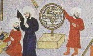 Müslüman Bilginlerin Bilimsel Buluşlarının Medeniyete Katkıları