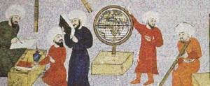 islammuzesi