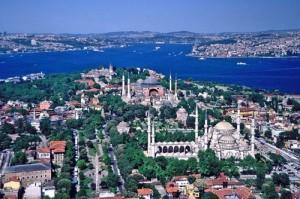 istanbul-manzarası_dfgh
