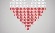 Kan Bağışının Önemi Nedir