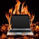 laptop-isinma-sorunu