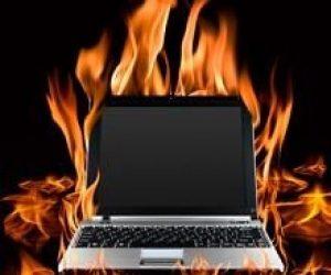 Laptop Çok Isınıyor Ne Yapabilirim Çözümü