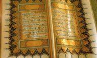 Kuran'ı Kerim'in Müslümanlar İçin Önemi Nedir