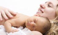 Bebeklere Neden Ninni Söylenir