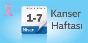 nocanvas_1-7-nisan-kanser-haftasi-b5t8i