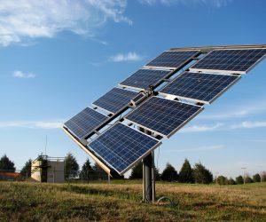 Güneş Enerjisinin Önemi Etkileri Kullanım Alanları Avantaj ve Dezavantajları Özet