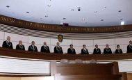 Yüksek Mahkemelerin Görevleri Nelerdir