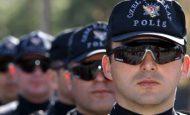 Polisin Görevleri Nelerdir