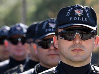polisj