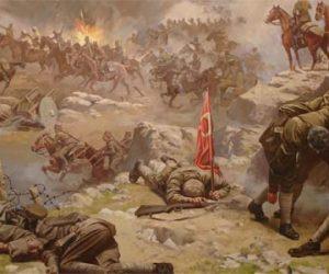 Sakarya Meydan Muharebesinin Sonuçları Özeti