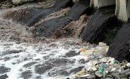 Su Kirliliği Nasıl Önlenir