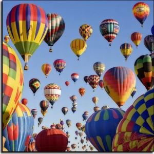 uçan-balon_21380