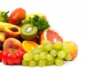 Vitaminlerin Sağlığımıza Olumlu ve Olumsuz Etkileri Nelerdir
