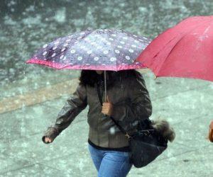 Yağmurun Yararları ve Zararları Nelerdir