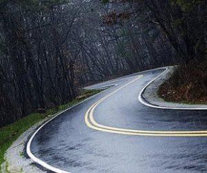 Yağmurlu Havalarda Yayalar ve Sürücüler Nelere Dikkat Etmeliler