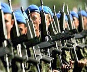 Bedelli Askerlik Çıkacak mı 2014