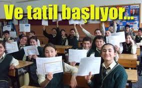 2013_yaz_tatili_ne_zaman_baslayacak