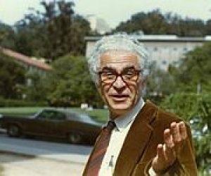 Max Rosenlicht Kimdir Yaptıkları