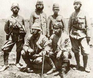 Trablusgarp Savaşı Nedenleri ve Sonuçları Maddeler Halinde