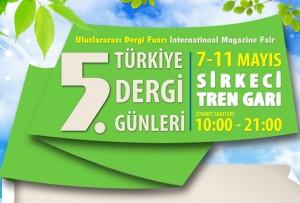 5-turkiye-dergi-fuari-basliyor-102215n