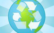 Yakın Çevremizin Kirlenmesini Önlemek İçin Ne Yapabiliriz
